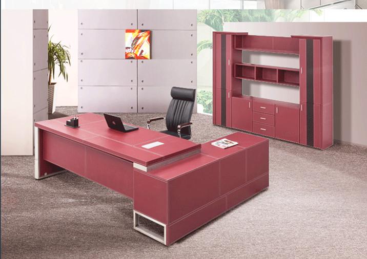 офисная мебель3