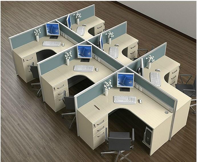 офисная мебель30
