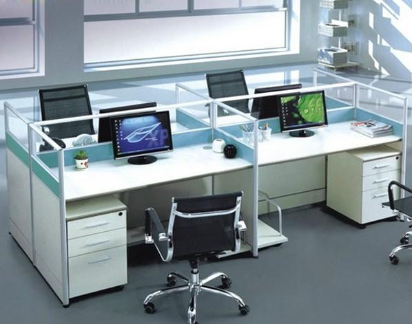 офисная мебель31