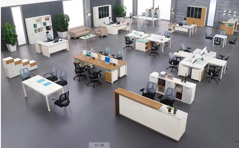 офисная мебель33.jpg_.webp