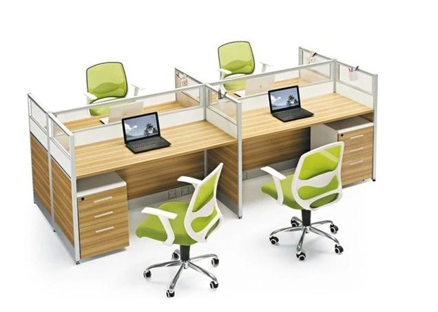 офисная мебель34.jpg_.webp