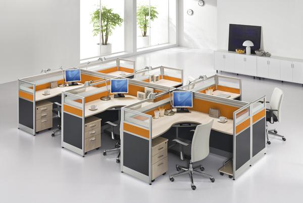офисная мебель35
