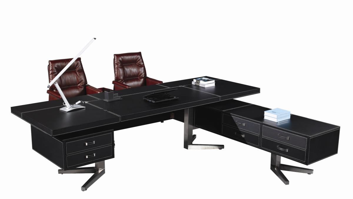 офисная мебель7