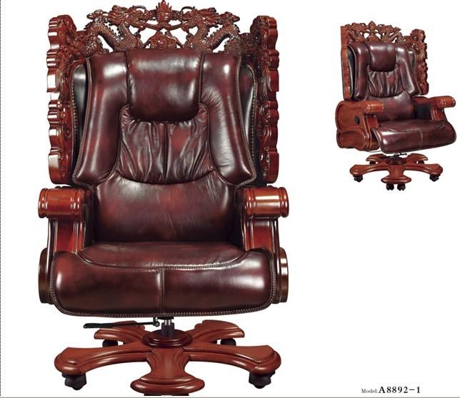 офисная мебель8