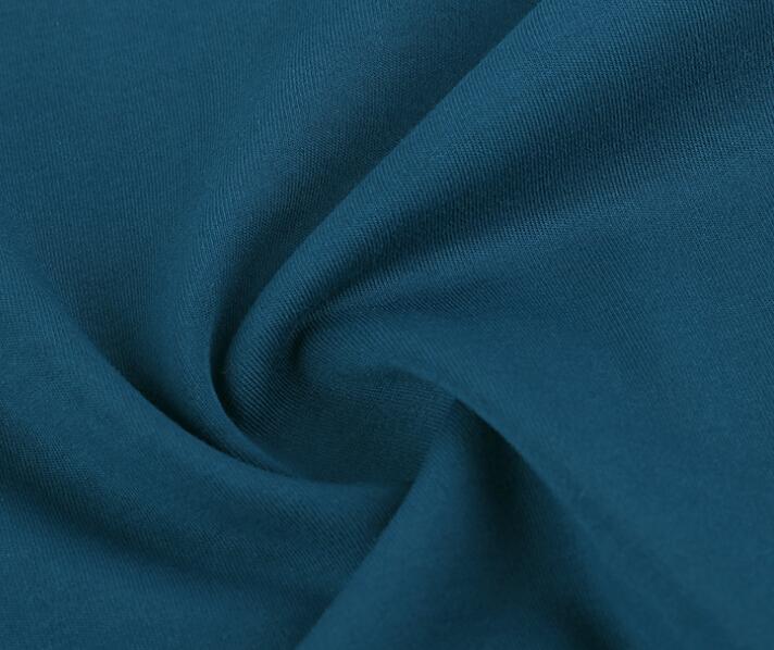 плательная ткань115