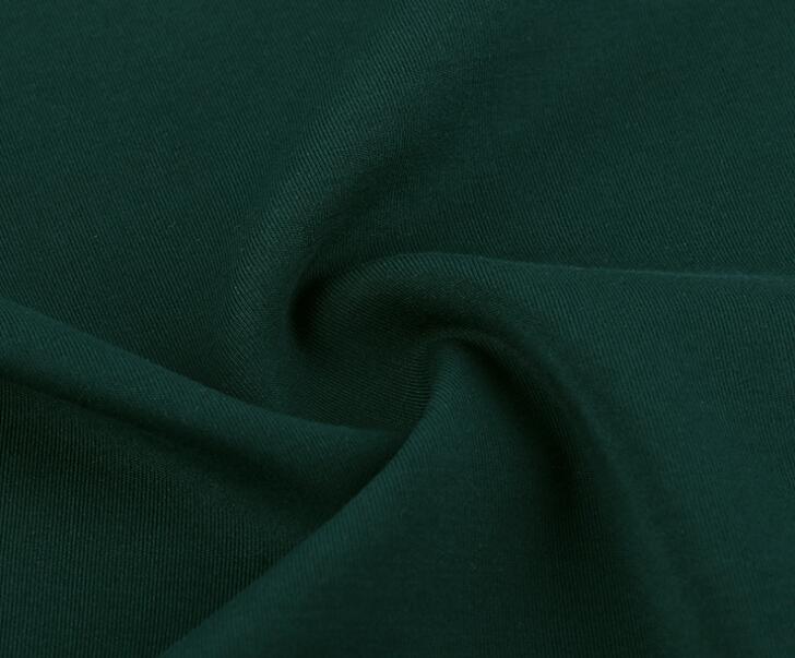 плательная ткань117
