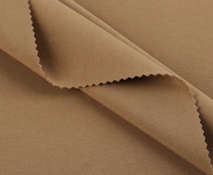 плательная ткань118