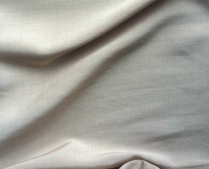 плательная ткань120