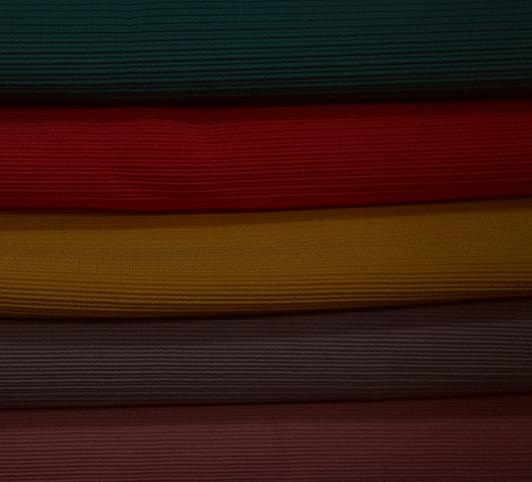 плательная ткань136
