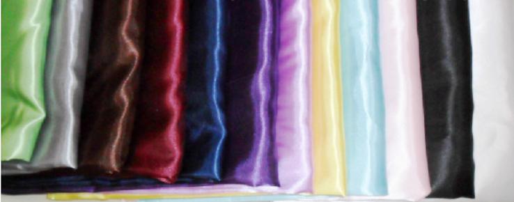 подкладочная ткань38