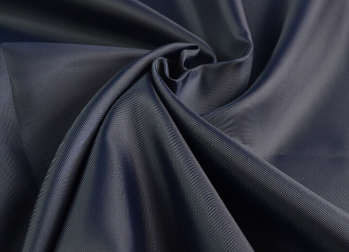 подкладочная ткань4