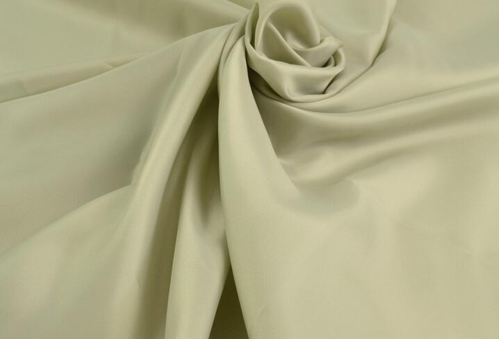подкладочная ткань6