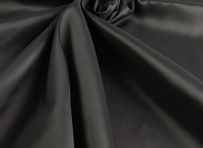 подкладочная ткань7