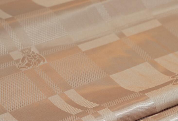 подкладочная ткань71