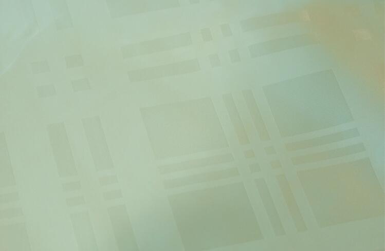 подкладочная ткань72