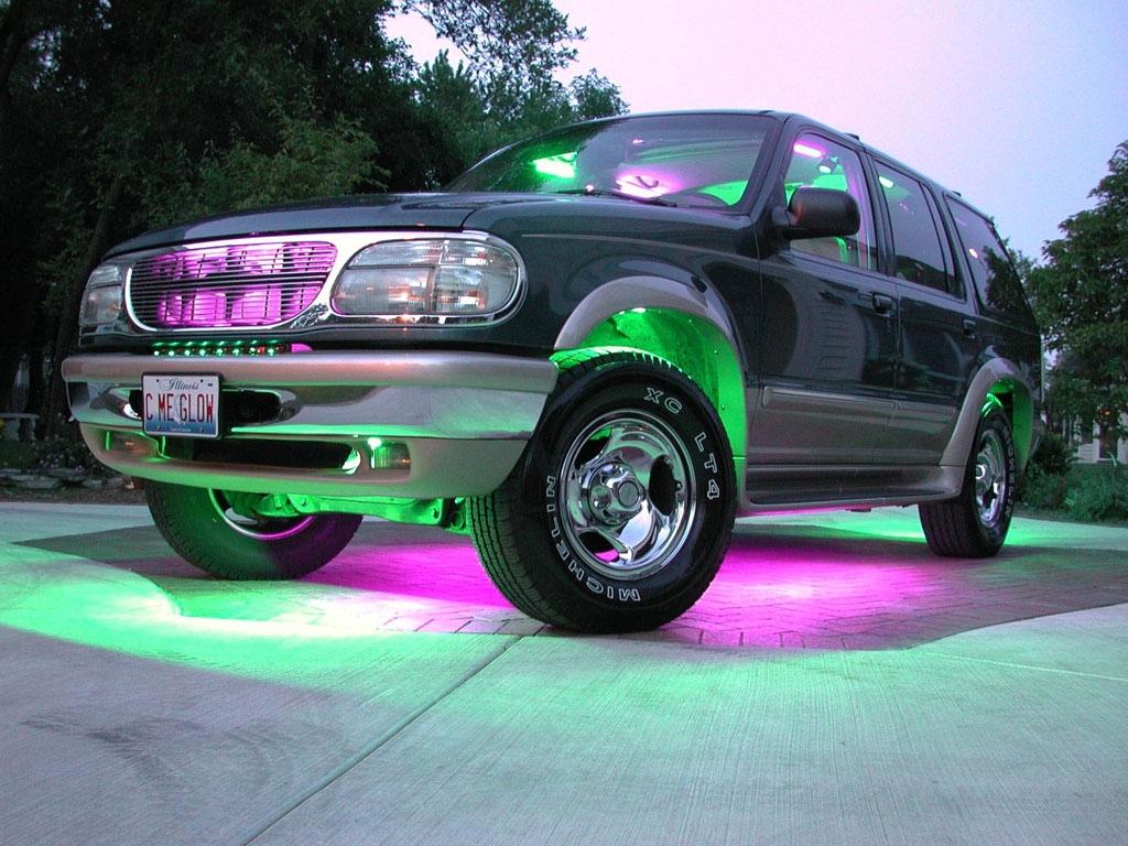 подсветка автомобиля3