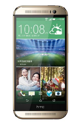 смартфон11