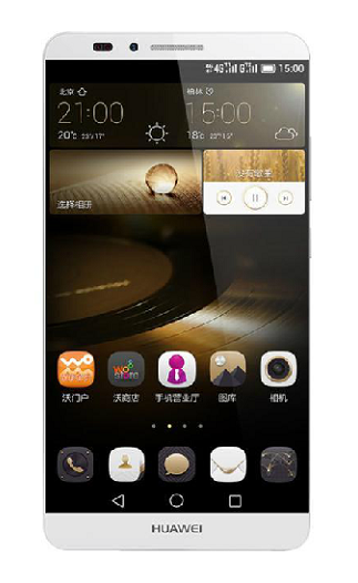смартфон13