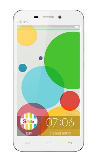 смартфон15