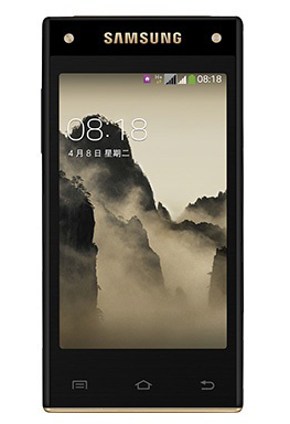 смартфон18