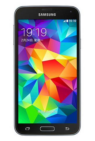 смартфон2