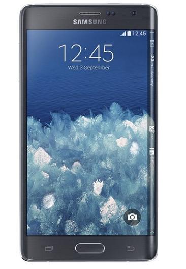 смартфон20