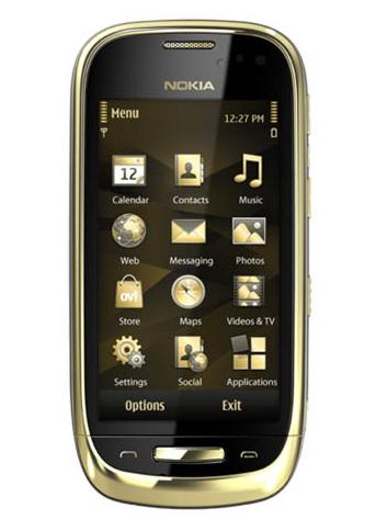 смартфон23