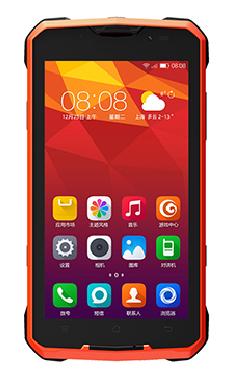 смартфон25