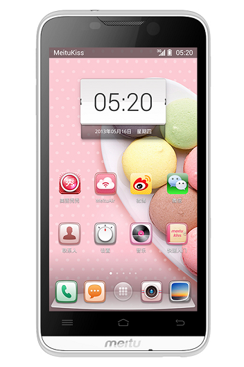 смартфон32