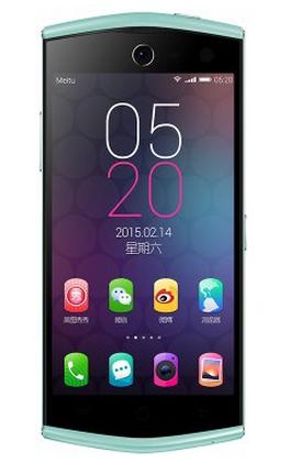 смартфон9