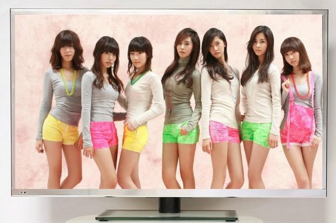 телевизор11