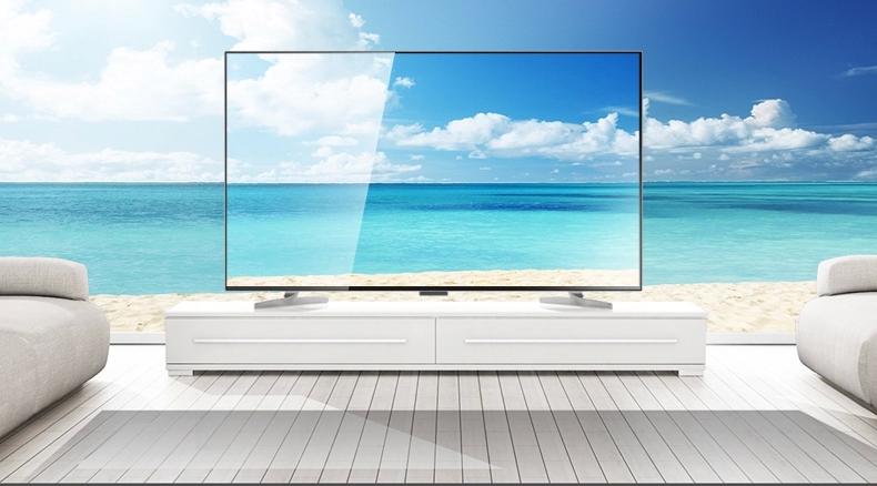телевизор12.jpg_.webp