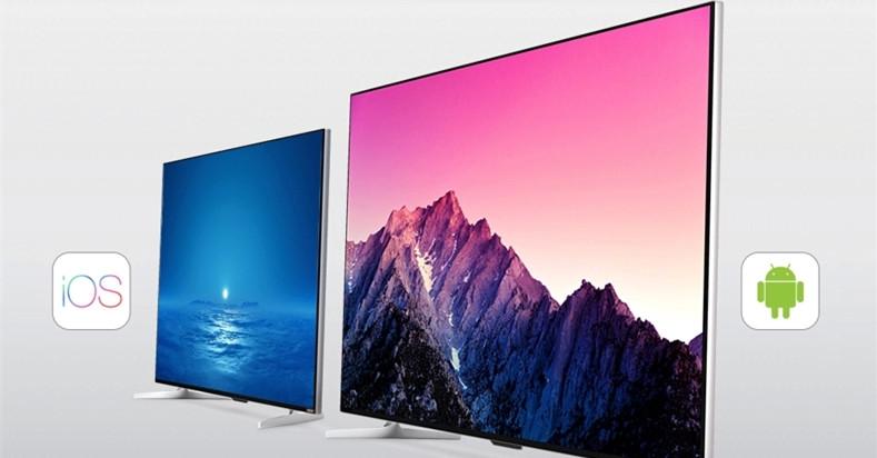 телевизор14.jpg_.webp