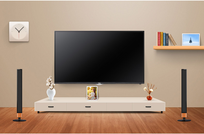 телевизор2
