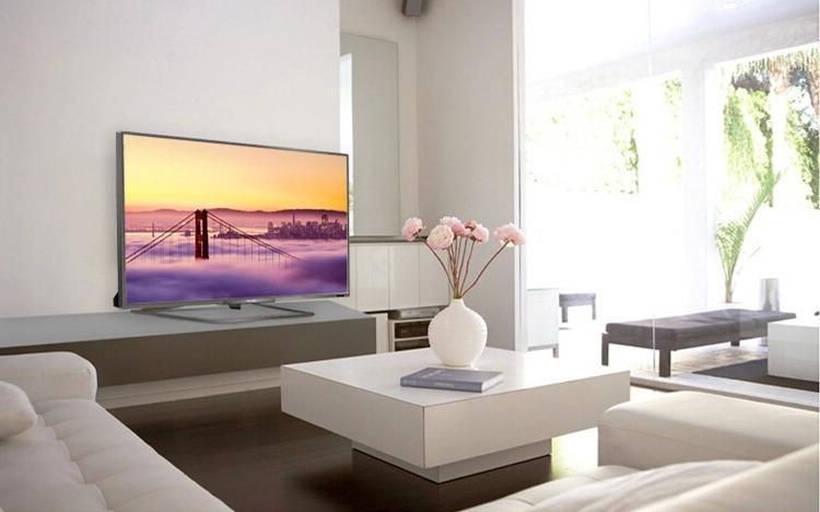 телевизор5.jpg_.webp