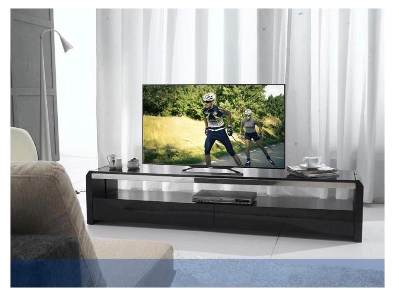 телевизор7.jpg_.webp