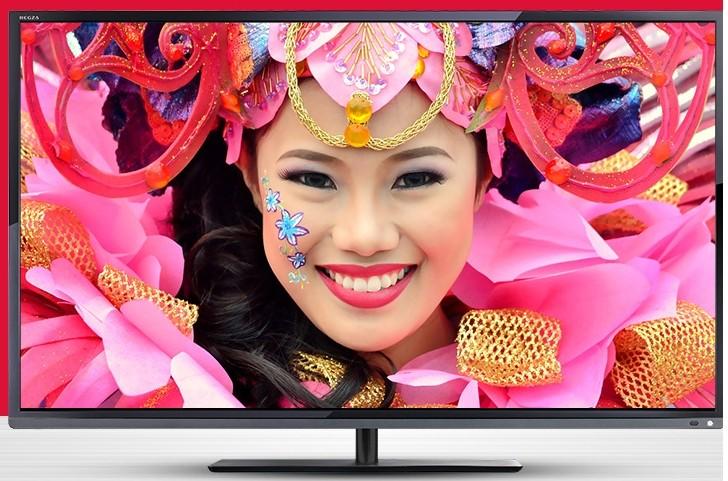 телевизор9