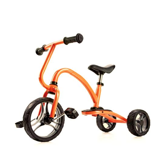 трехколесных велосипедов12