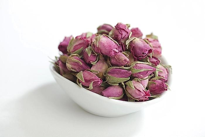 玫瑰花2.jpg_.webp