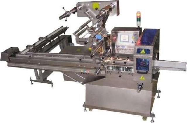 мини-оборудования для формовки халвы
