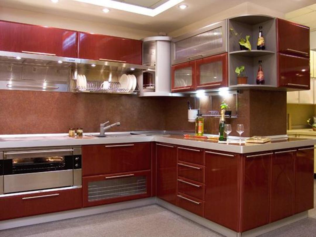 мебели для дома и офиса