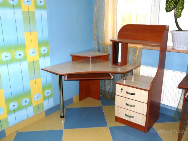 5-mebel-dlya-doma-i-ofisa-gostinits-aksessuaryi