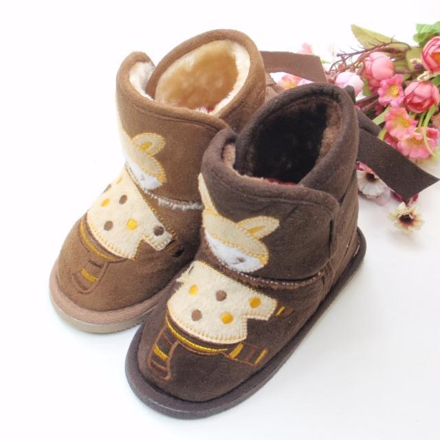 обуви для детей