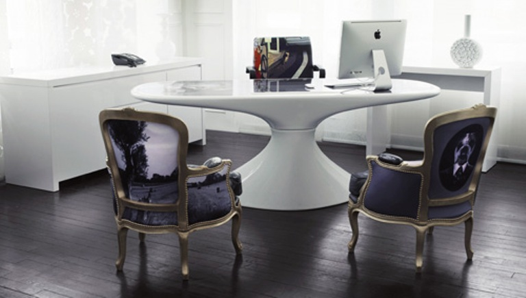 home-office-furniture-with-stylish-prints-15