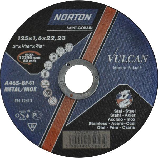 krug-norton-vulcan-125-1-6-inox