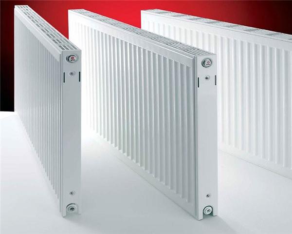 panelnye-radiatory-otopleniya-01