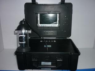 Наблюдательное оборудование142
