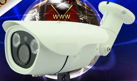 Наблюдательное оборудование84