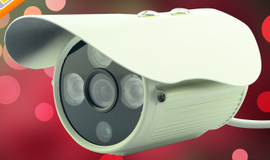 Наблюдательное оборудование90