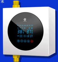 Обогрев и отопление.64